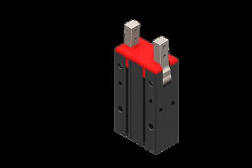 Obrázek z GX-20S