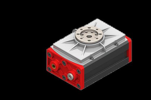 Bild på ITSC-168A