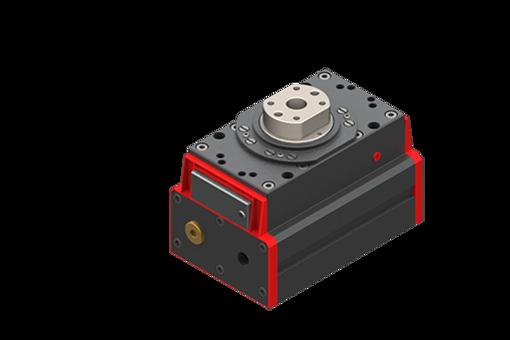 Obrázek z ITSC-458A