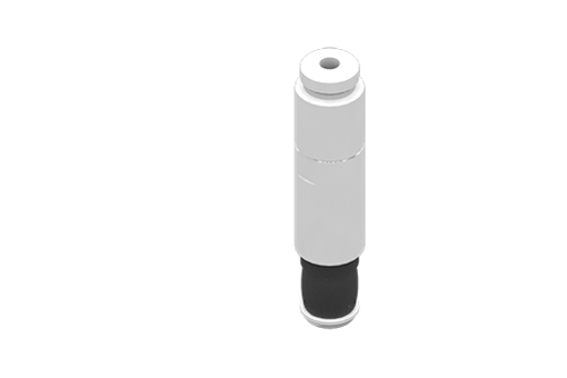 MFD12E02CL の画像