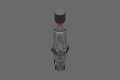 TK10MB02-OIL-SP34781 resmi
