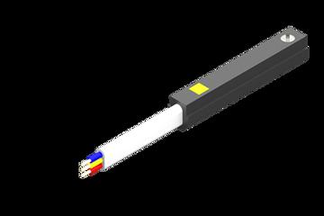 SS4N225-G の画像