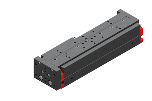 Picture of Z-16100