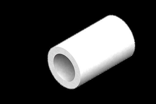 TUBO6X4SI resmi