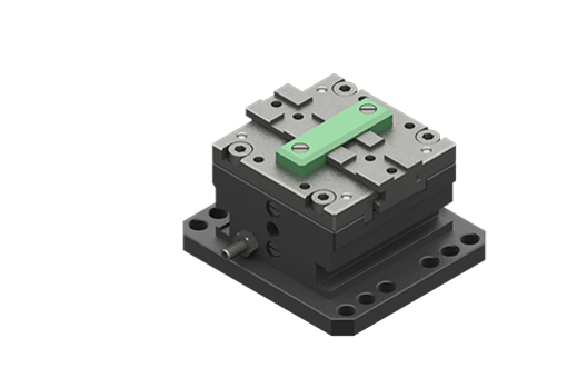Picture of GM-0027-NC