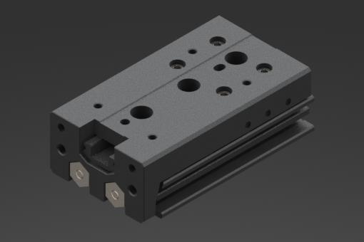 Picture of ZA0830