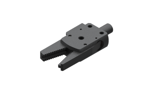 Picture of PB-0013-S2