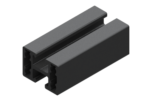 Picture of EMF-2518-2000