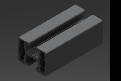EMF-2518-2000 の画像