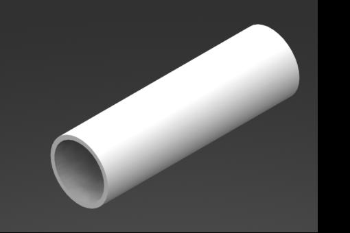 Obrázek z MF-30-1000