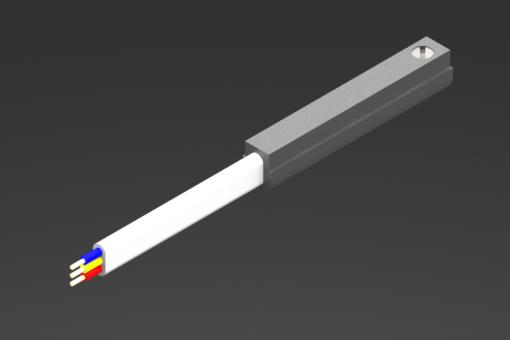 Image sur SS3D203-G
