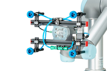 Picture for category CO-ROBOT KIT