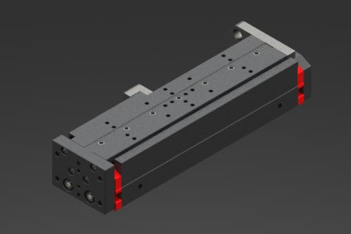 Z-16100-DS resmi