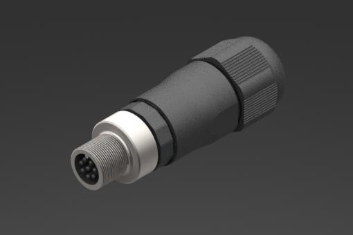 CMGM800800 の画像