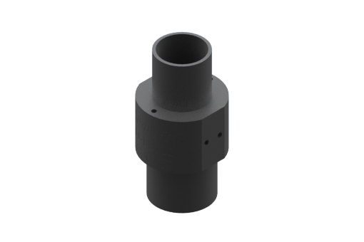 Imagen de Booster de aluminio BBT20 - 3330132