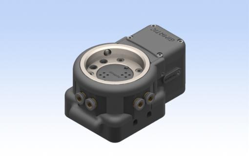 Kit for TM robot: EQC20TM-A, RMAQC, EQC20-K50, cover KIT-COBOT-006 - KIT-TM-EQC20-A